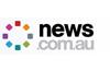 new.com.au logo - viral videos