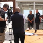 Internal Communications Video by Video Experts_On Location 2