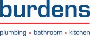 Video-Experts_Corporate-Video-Production_Burdens-Bathroom